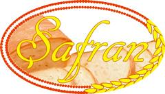 Пекарня Шафран